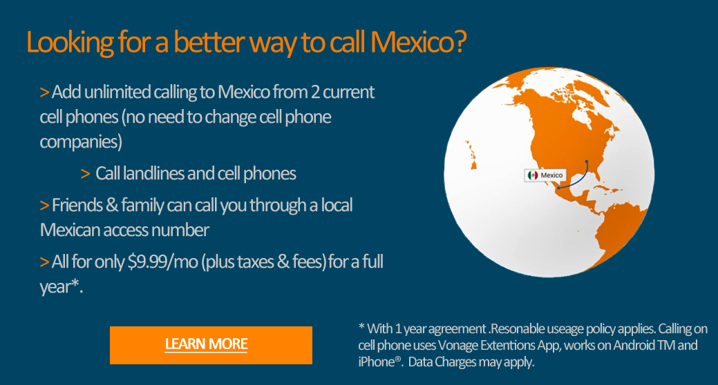 unlimited-calling-mexico-blog-v2