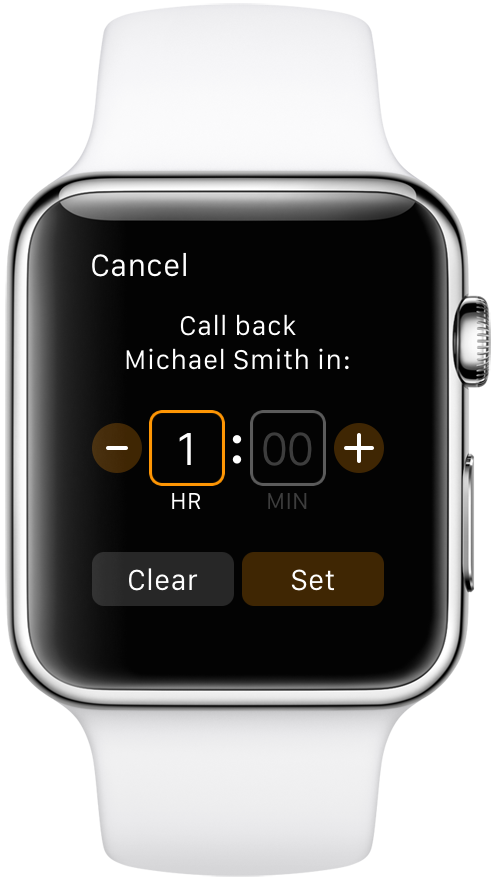 vonage-mobile-apple-watch-app
